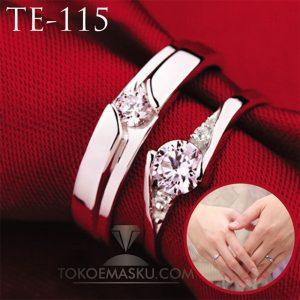 cincin-tunangan-cincin-kawin-TE-115