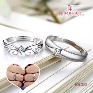 cincin-tunangan-cincin-nikah-cincin-palladium-cincin-perak-cincin-emas-putih-murah-jogja-jakarta-depok-r233-01