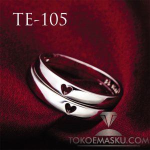 cincin-tunangan-cincin-kawin--TE-105