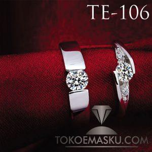 cincin-tunangan-cincin-kawin--TE-106