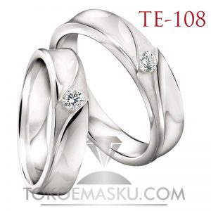 cincin-tunangan-cincin-kawin-TE-108