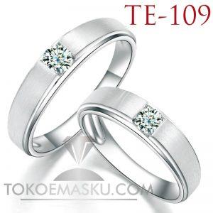 cincin-tunangan-cincin-kawin-TE-109