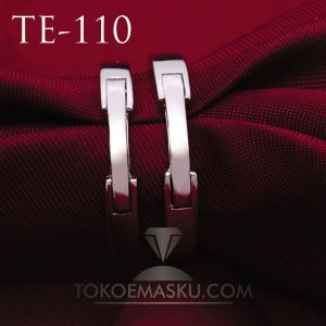 cincin-tunangan-cincin-kawin-TE-110
