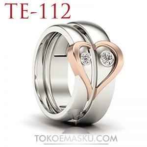 cincin-tunangan-cincin-kawin--TE-112