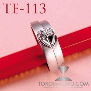 cincin-tunangan-cincin-kawin--TE-113