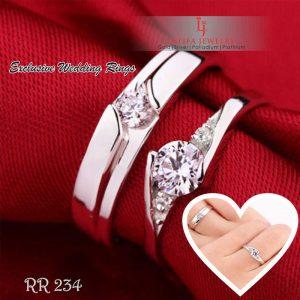 cincin-tunangan-perak-emas-palladium-platinum-jogja-jakarta-solo-murah-jual-toko-couple-lamaran-nikah-kawin-RR234-01