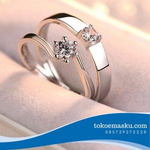 Tips Cermat Memilih Cincin Palladium - Tokoemasku.com 085729272228 af0ca61a25